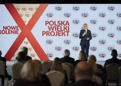 XI Kongres Polska Wielki Projekt;_20