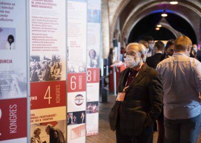XI Kongres Polska Wielki Projekt;_5
