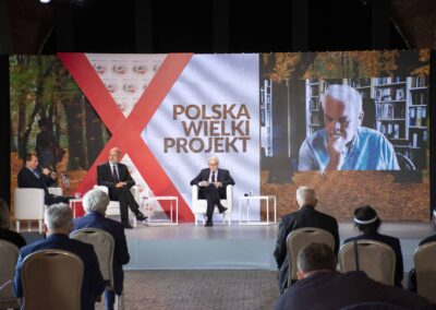 XI Kongres Polska Wielki Projekt;_7