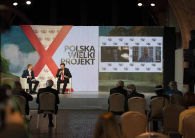 XI Kongres Polska Wielki Projekt;_9