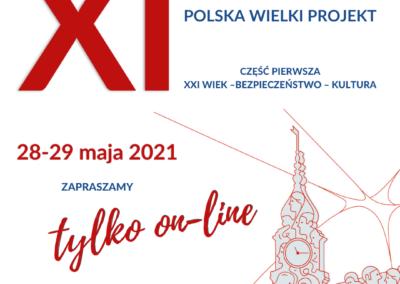 www.polskawielkiprojekt.pl