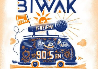 biwak_plakat