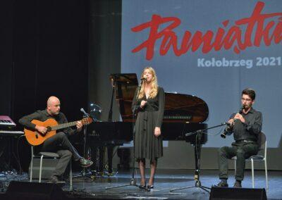 Małgorzata Kozłowska ( Warszawa)