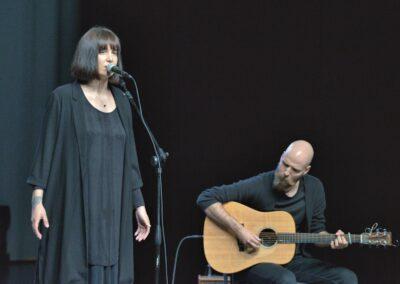 Paulina Lenda, Piotr Kozub ( Świdnica)