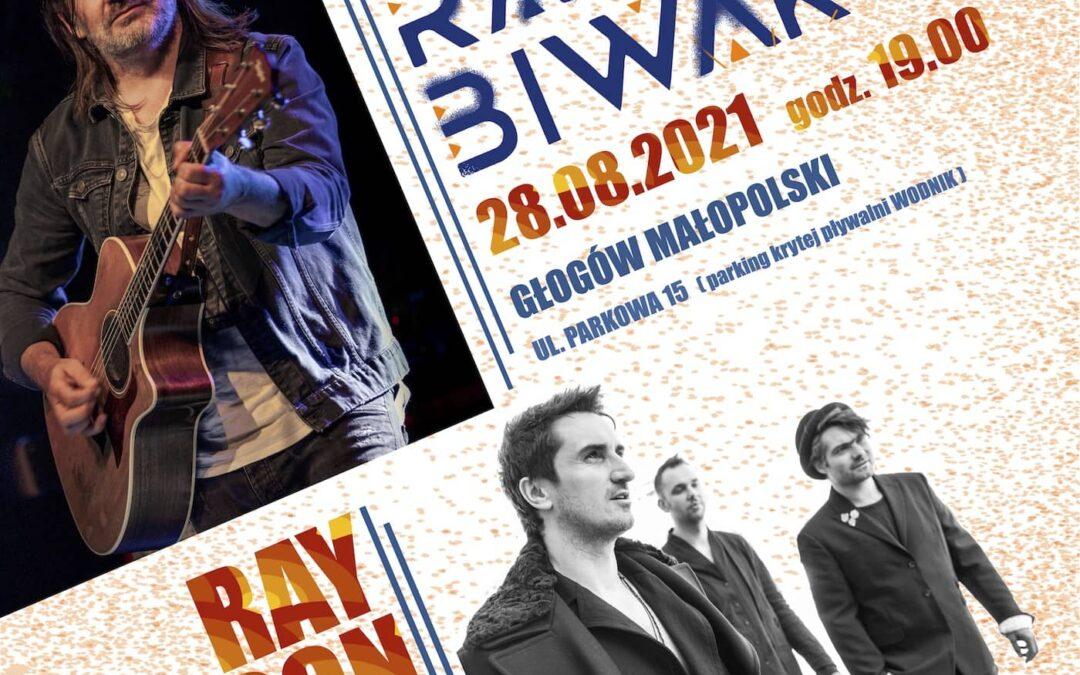 Koncert Finałowy Radia Biwak