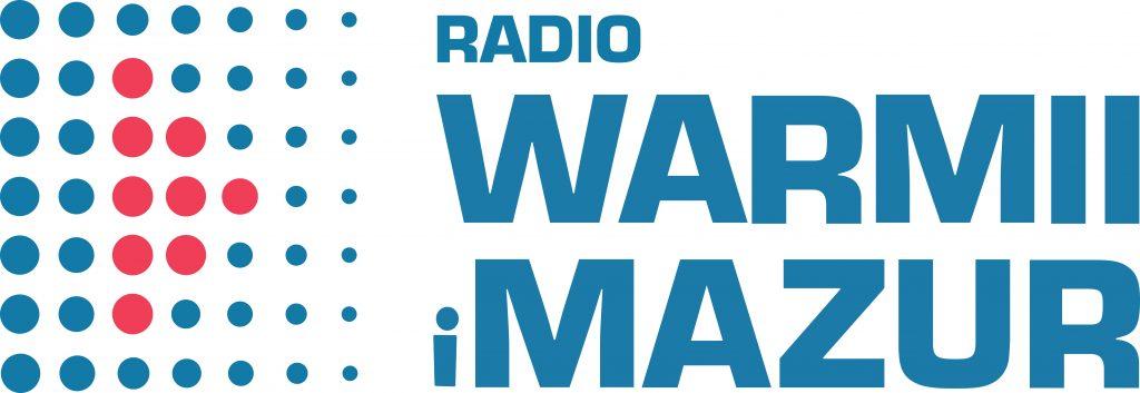 Wystartowało Radio Warmii i Mazur! Co w nim usłyszymy?